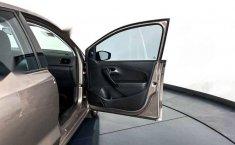 44781 - Volkswagen Vento 2018 Con Garantía Mt-7