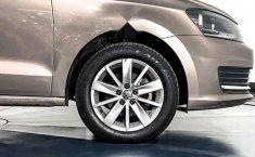 44781 - Volkswagen Vento 2018 Con Garantía Mt-6