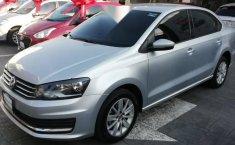 Se vende urgemente Volkswagen Vento Comfortline 2020 en Miguel Hidalgo-1