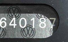 42282 - Volkswagen Beetle 2015 Con Garantía At-8
