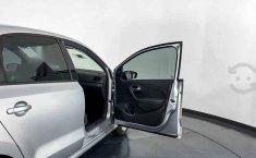 42549 - Volkswagen Vento 2019 Con Garantía At-6