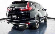 39690 - Honda CR-V 2017 Con Garantía At-3