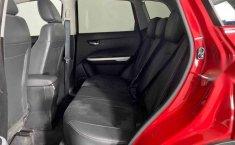 45960 - Suzuki Vitara 2017 Con Garantía At-5