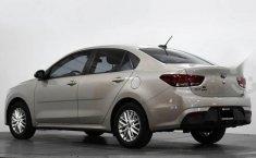 Kia Rio 2018 1.6 Sedan EX At-5
