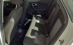 Volkswagen Vento 2020 1.6 Starline At-7