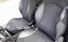 Venta de MINI Cooper 2013 usado Automático a un precio de 163000 en Coyoacán-5
