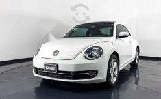 42282 - Volkswagen Beetle 2015 Con Garantía At-6