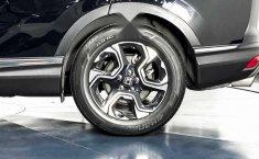 39690 - Honda CR-V 2017 Con Garantía At-2