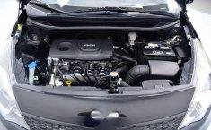 Kia Rio 2017 1.6 Sedan LX Mt-3