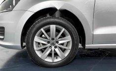 42549 - Volkswagen Vento 2019 Con Garantía At-4