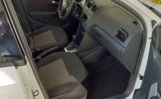 Volkswagen Vento 2020 1.6 Starline At-4