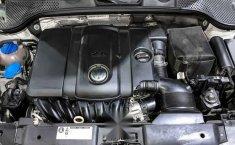 42282 - Volkswagen Beetle 2015 Con Garantía At-3