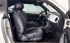 42282 - Volkswagen Beetle 2015 Con Garantía At-2