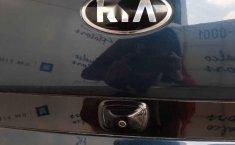 Kia Soul 2018 5p SX, 1.6T, 202 HP, TA6, A/AC Au-0