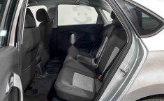 42549 - Volkswagen Vento 2019 Con Garantía At-1