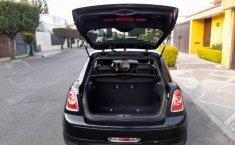 Venta de MINI Cooper 2013 usado Automático a un precio de 163000 en Coyoacán-2