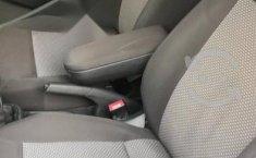 Se vende urgemente Volkswagen Vento Comfortline 2020 en Miguel Hidalgo-0