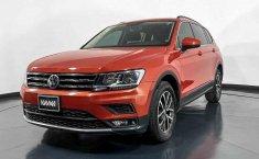 Se vende urgemente Volkswagen Tiguan 2019 en Cuauhtémoc-28