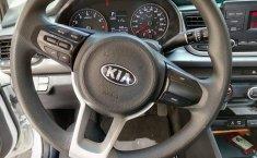 Se pone en venta Kia Rio L 2020-9