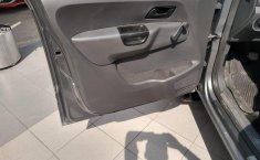 Venta de Volkswagen Amarok 2014 usado Manual a un precio de 225000 en Tláhuac-10