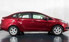Se pone en venta Ford Fiesta 2015-28