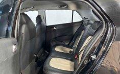 Se pone en venta Hyundai Grand I10 2015-21