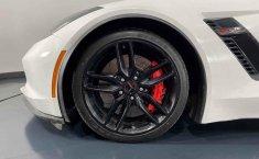 Venta de Chevrolet Corvette 2015 usado Manual a un precio de 1199999 en Cuauhtémoc-19