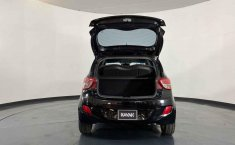 Se pone en venta Hyundai Grand I10 2015-19