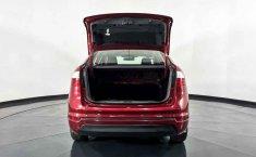 Se pone en venta Ford Fiesta 2015-26
