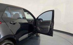 Se pone en venta Hyundai Grand I10 2015-18