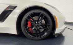 Venta de Chevrolet Corvette 2015 usado Manual a un precio de 1199999 en Cuauhtémoc-18