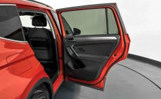 Se vende urgemente Volkswagen Tiguan 2019 en Cuauhtémoc-27