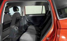 Se vende urgemente Volkswagen Tiguan 2019 en Cuauhtémoc-26
