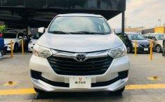 Toyota Avanza LE 2017 barato en Guadalajara-7