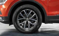 Se vende urgemente Volkswagen Tiguan 2019 en Cuauhtémoc-25