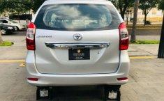 Toyota Avanza LE 2017 barato en Guadalajara-6