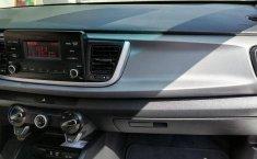 Se pone en venta Kia Rio L 2020-8
