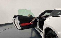 Venta de Chevrolet Corvette 2015 usado Manual a un precio de 1199999 en Cuauhtémoc-16