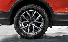 Se vende urgemente Volkswagen Tiguan 2019 en Cuauhtémoc-22