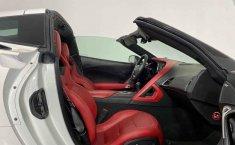 Venta de Chevrolet Corvette 2015 usado Manual a un precio de 1199999 en Cuauhtémoc-14