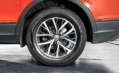 Se vende urgemente Volkswagen Tiguan 2019 en Cuauhtémoc-21