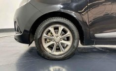Se pone en venta Hyundai Grand I10 2015-14