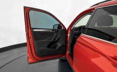 Se vende urgemente Volkswagen Tiguan 2019 en Cuauhtémoc-20