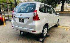 Toyota Avanza LE 2017 barato en Guadalajara-5