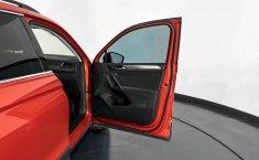 Se vende urgemente Volkswagen Tiguan 2019 en Cuauhtémoc-19