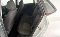 Pongo a la venta cuanto antes posible un Volkswagen Polo en excelente condicción-7