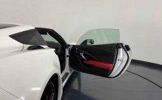 Venta de Chevrolet Corvette 2015 usado Manual a un precio de 1199999 en Cuauhtémoc-11