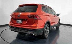 Se vende urgemente Volkswagen Tiguan 2019 en Cuauhtémoc-18