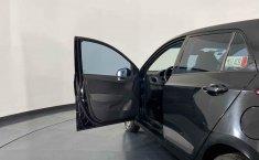 Se pone en venta Hyundai Grand I10 2015-9