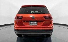 Se vende urgemente Volkswagen Tiguan 2019 en Cuauhtémoc-15